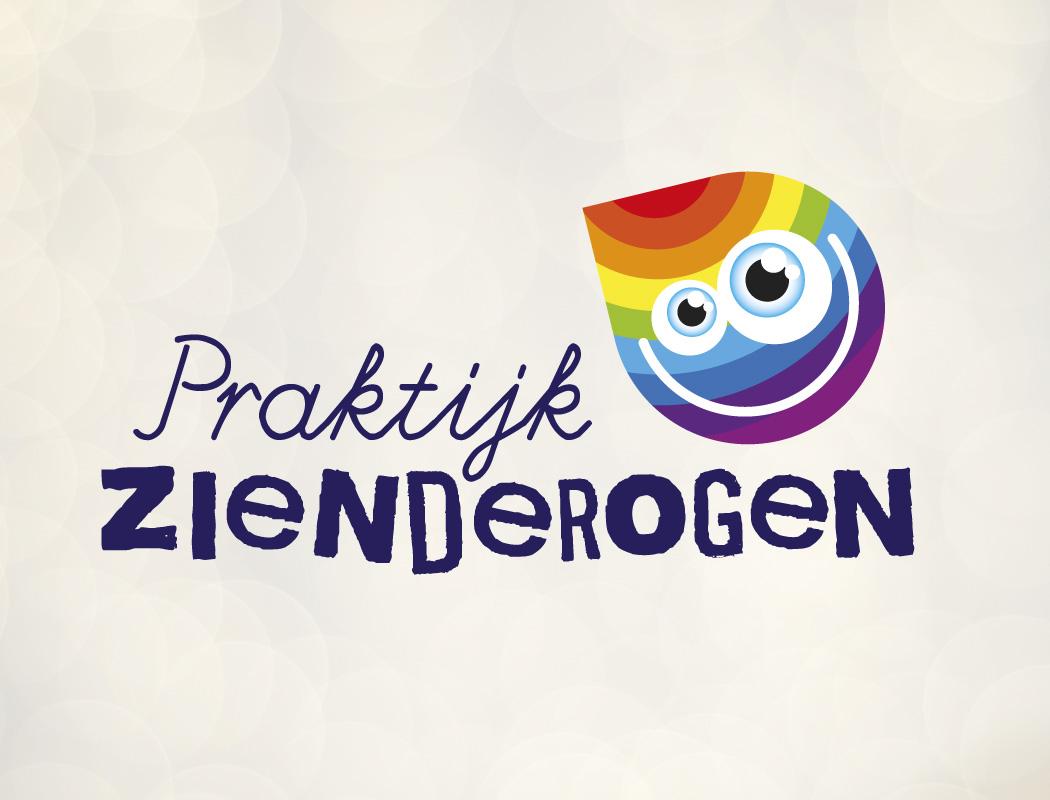 Logo Praktijk Zienderogen Oss